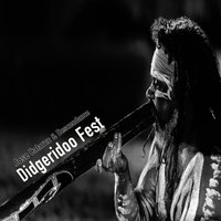 Didgeridoo Fest — Jose Calarco, Descendance