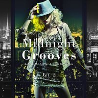 Midnight Grooves - Late Night Lounge & Chill out Tunes, Vol. 2 — сборник