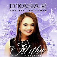 D'Kasia 2 Special Christmas — сборник