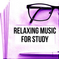 Relaxing Music for Study – Ambient Music, New Age Music, Concentration Music for Studying, Instrumental Music for Reading, Focus, Brain Storm — Exam Study Background Music Consort