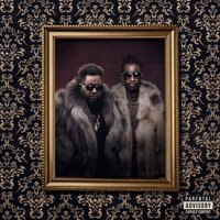 Young Martha — Young Thug & Carnage, Young Stoner Life Records