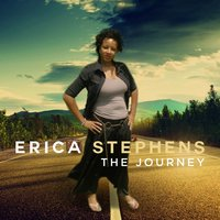 The Journey — Erica Stephens