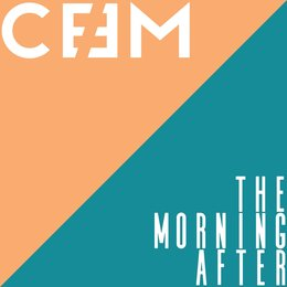 The Morning After — Ceem