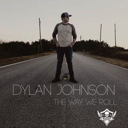 The Way We Roll — Dylan Johnson