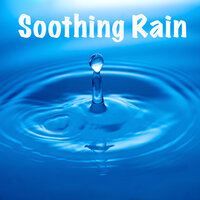 15 Soothing Rain Sounds to Help Babies Sleep — White Noise Nature Sounds Baby Sleep, Soothing White Noise for Infant Sleeping and Massage, Crying & Colic Relief, Baby Sleep Lullaby Academy, Baby Sleep Lullaby Academy, White Noise Nature Sounds Baby Sleep, Soothing White Noise for Infant Sleeping and Massage, Crying & Colic Relief