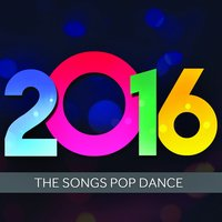 2016 the Songs Pop Dance — Andres Espinosa