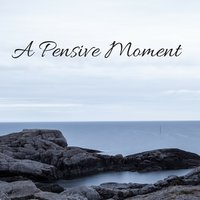 A Pensive Moment — Meditation Music Zone