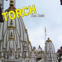TORCH THE BEST — Torch