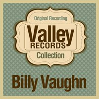Valley Records Collection — Billy Vaughan