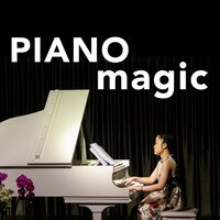 Piano Magic — сборник