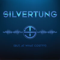 (But, at What Cost??!) — Silvertung
