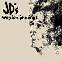 Waylon Jennings Forever Black T Shirt Very Rare and Classic