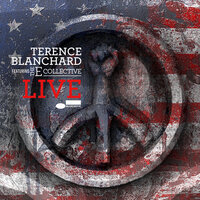Live — Terence Blanchard, The E-Collective