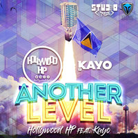 Another Level — Kayo, Hollywood HP