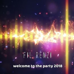 Welcome to the Party — Fil Renzi