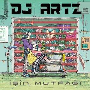 DJ Artz, Ezhel - Pavyon