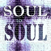 Soul To Soul - 100 Original Recordings — сборник