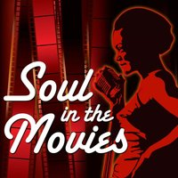 Soul in the Movies — сборник