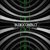 Radiocontact — Sfaction Project