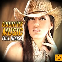 Country Music Full House — The Vocal Masters