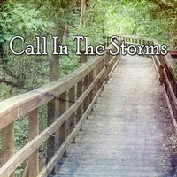 Call In The Storms — Thunderstorms