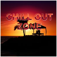 Chill out Zone — сборник