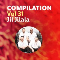 Compilation Vol 31 — Jil Jilala