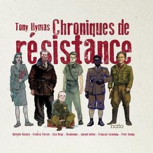 Tony Hymas, François Corneloup, Peter Hennig, Elsa Birge, Journal Intime - Addi Bâ