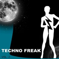 Techno Freak Vol. 2 — сборник