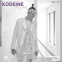 Kodeine Nights — YFN Lucci, Dustin Michael