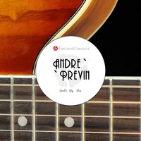 Under My Skin — André Previn