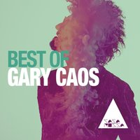 Best of Gary Caos — Gary Caos