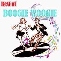 Best of Boogie Woogie — сборник