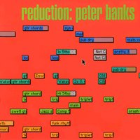 Reduction — Peter Banks