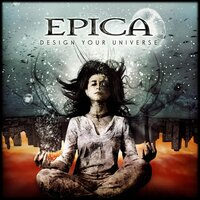 Design Your Universe — Epica
