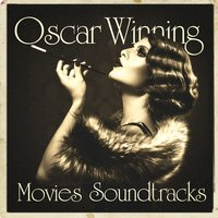 Oscar Winning Movies Soundtracks — Gold Rush Studio Orchestra