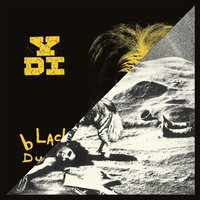 A Place in the Sun/Black Dust — YDI