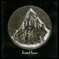 Erased Tapes Collection III — сборник