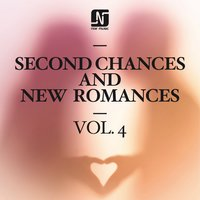Second Chances and New Romances, Vol. 4 — сборник