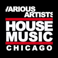 House Music Chicago — сборник