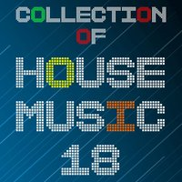 Collection of House Music, Vol. 18 — сборник