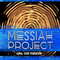 Final Code.Vibration — MESSIAH project