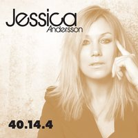 40.14.4 — Jessica Andersson