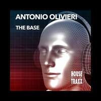 The Base — Antonio Olivieri