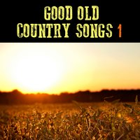 Good old Country Songs. Part 1. Blueberry Hill — Gene Autry, The Shelton Brothers, Light Crust Doughboys, Joe Werner, Joe's Acadians