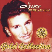 Gold Collection — Oliver Frank