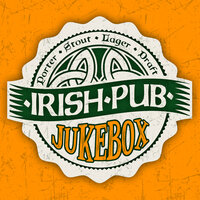 Irish Pub Jukebox — сборник