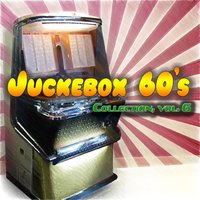 Juckebox 60's Collection, Vol. 6 — сборник