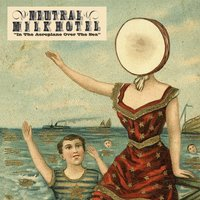 In The Aeroplane Over The Sea — Neutral Milk Hotel