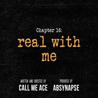 chapter 1 hi call me Why'd you only ever phone me when you're high.
